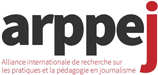 ARPPEJ Logo